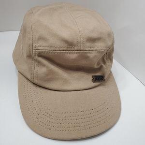LEVI'S Panel Cap Stripe Hat